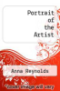 cover of Portrait of the Artist