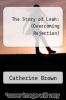 cover of The Story of Leah: (Overcoming Rejection)
