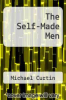 cover of The Self-Made Men