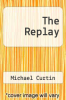 cover of The Replay