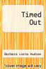 cover of Timed Out