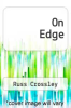 cover of On Edge