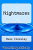 cover of Nightmares