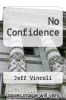 cover of No Confidence