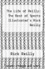 cover of The Life of Reilly: The Best of Sports Illustrated`s Rick Reilly