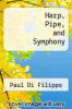 cover of Harp, Pipe, and Symphony