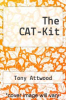 cover of The CAT-Kit