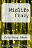 cover of Midlife Crazy