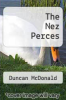 cover of The Nez Perces