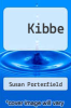 cover of Kibbe