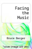 cover of Facing the Music