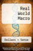 cover of Real World Macro ( edition)