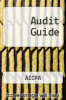 cover of Audit Guide (1st edition)