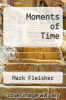 cover of Moments of Time