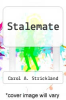 cover of Stalemate