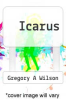 cover of Icarus