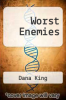 cover of Worst Enemies
