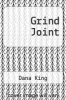 cover of Grind Joint