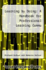 cover of Learning by Doing (1st edition)