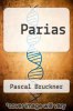 cover of Parias
