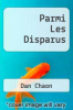 cover of Parmi Les Disparus