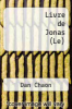 cover of Livre de Jonas (Le)