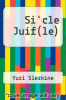 cover of Si`cle Juif(le)