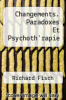 cover of Changements. Paradoxes Et Psychoth`rapie
