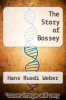 cover of The Story of Bossey
