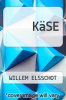 cover of KaSE