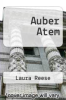 cover of Auber Atem