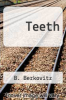 cover of Teeth