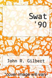 Cover of Swat