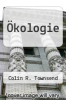 cover of Okologie (2nd edition)