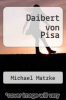cover of Daibert von Pisa
