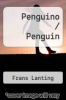 cover of Penguino / Penguin