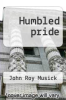cover of Humbled pride