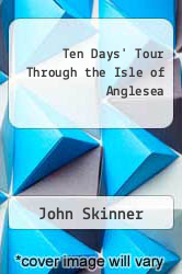 Cover of Ten Days