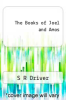 cover of The Books of Joel and Amos