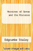 cover of Heroines of Genoa and the Rivieras
