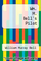 Cover of Wm. M. Bell
