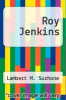 cover of Roy Jenkins