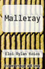 cover of Malleray