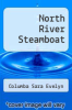 cover of North River Steamboat