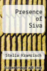 cover of Presence of Siva