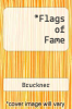 cover of Flags of Fame
