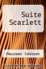 cover of Suite Scarlett