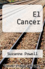 cover of El Cancer