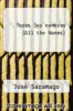 cover of Todos los nombres (All the Names) (7th edition)