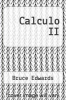 cover of Calculo II